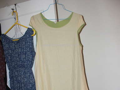 Popjulia Clothing review 238946