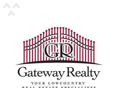 Gateway Realty Real Estate review 105743