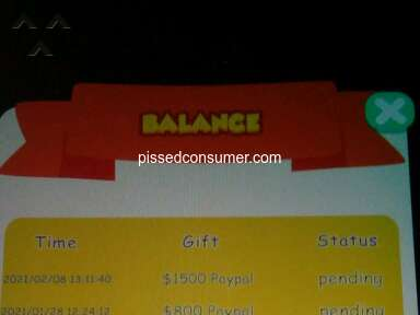 Paypal Money Transfer review 924872