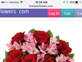 From You Flowers - Bouquet Review from Southgate, Michigan
