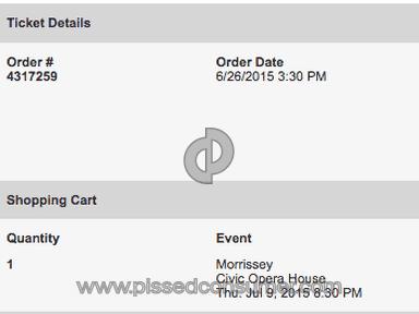 Vivid Seats Tickets review 78533