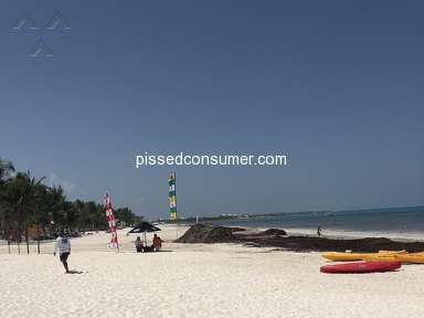 Costco Travel Vacation Package review 313902