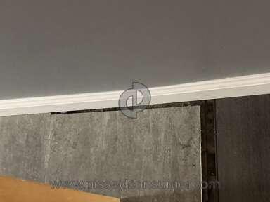 Luna Flooring - Buyer beware- worst company