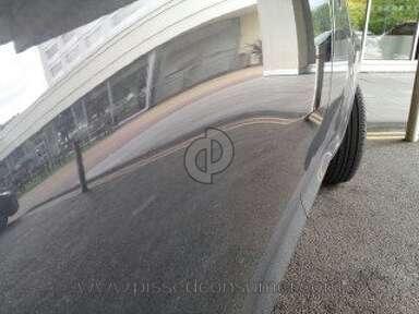 Green Motion Car Rental review 54993