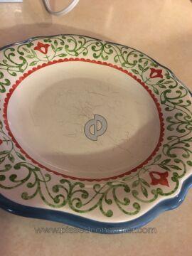 Pfaltzgraff Dinnerware
