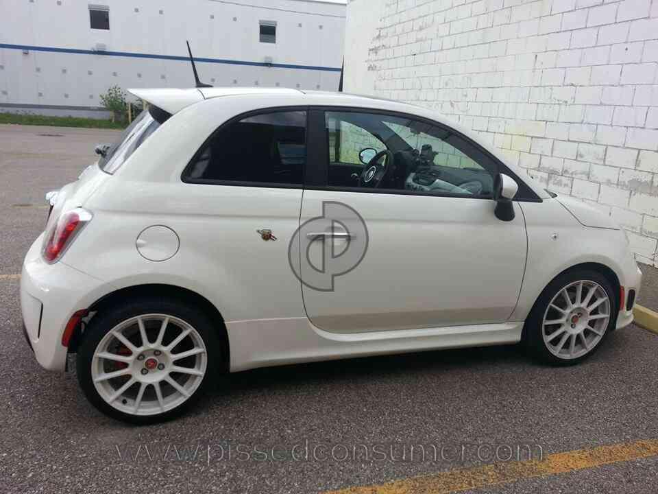 Billion Auto Des Moines >> 7 Des Moines Iowa Billion Auto Reviews And Complaints