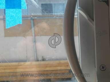 Pella Door review 157692
