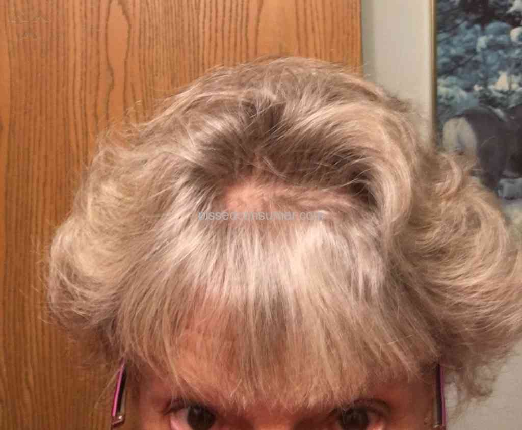 27 Smartstyle Hair Perm Reviews And Complaints Pissed Consumer