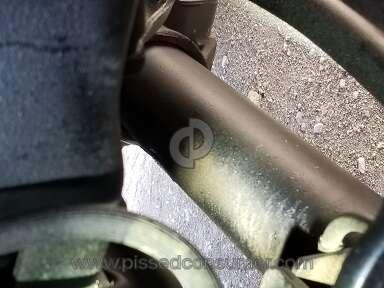 Ziebart Car Undercoating review 247318
