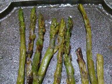 Houlihans - Need a new cook bad food