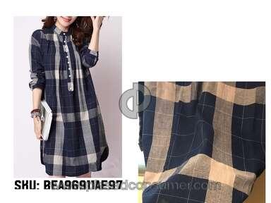 Fashionmia Clothing review 391632