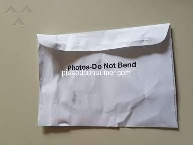 Grad Images - Piss-Poor Packaging