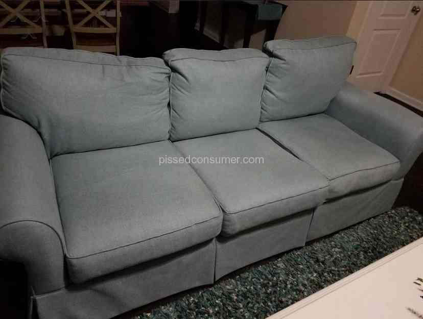 Rooms To Go Cindy Crawford Sofa Review 153314
