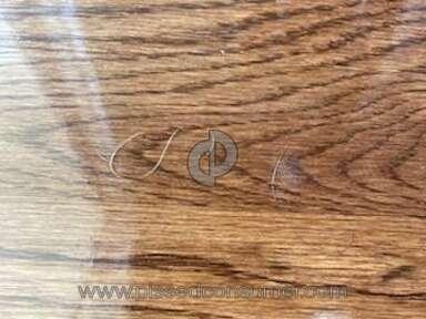 Fifty Floor Armstrong Flooring Vinyl Flooring review 954309