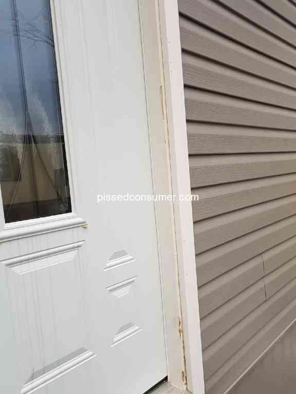 Masonite Exterior Doors Review