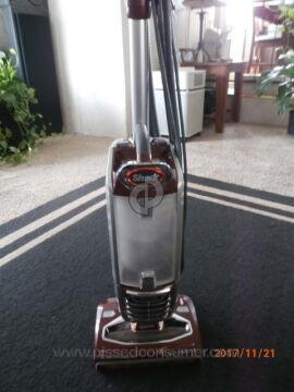 Shark Nv500 Vacuum Cleaner