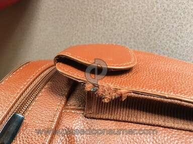 MobStub Handbag review 289398