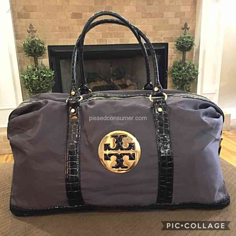 0aa4737974c Poshmark - Louis Vuitton Bag Review Sep 21