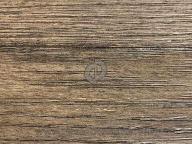 Ashley Furniture Tyler Creek Wood Furniture Set review 359926