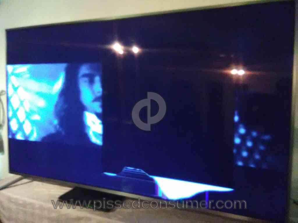 haier tv repair - softwaremonster info