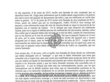 Cenlar Loan Modification review 10977