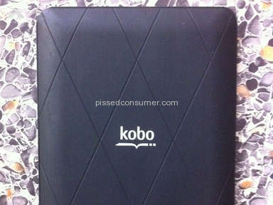 Kobo Gadgets and Accessories review 26393