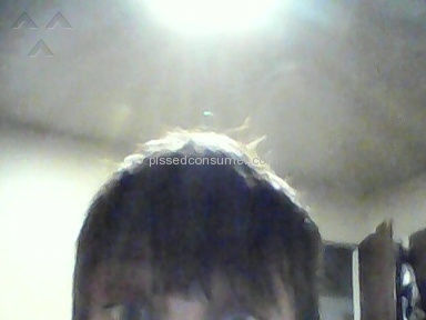 Supercuts Haircut review 85941