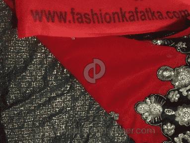 Fashion Ka Fatka Footwear and Clothing review 33842