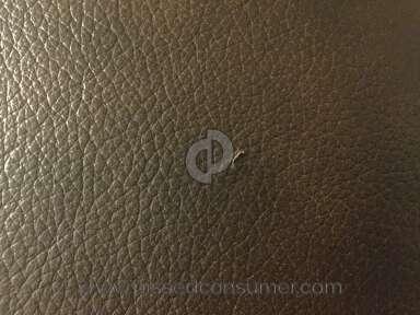 Ashley Furniture Sofa review 225190
