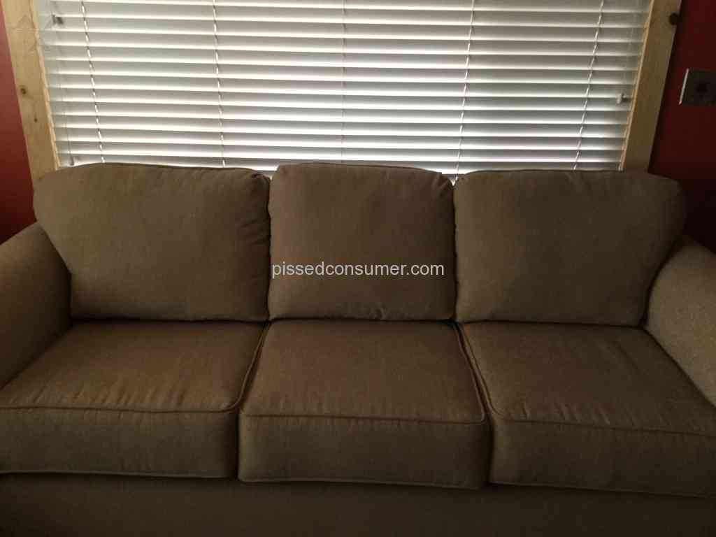 Superior Wayfair Sofa Review 229598