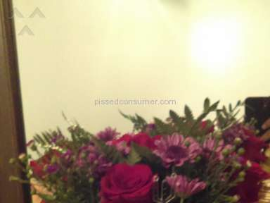 From You Flowers Bouquet review 135611