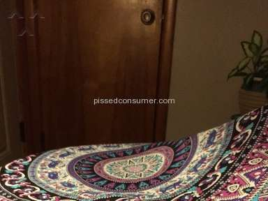 Zen Like Products - Blanket Review