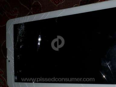 Shop Direct Tv E-commerce review 317092