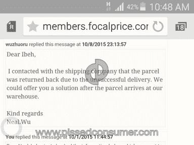 Focalprice Computers review 106273