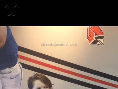 Sport Clips Haircut Review from Muncie, Indiana