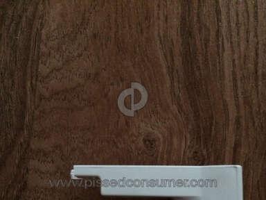 Frigidaire Refrigerator review 215476