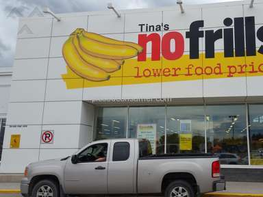 Loblaws Grocery Stores Food Stores review 142604