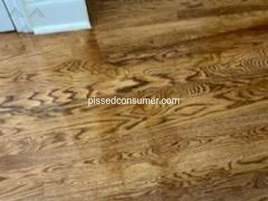Fifty Floor Armstrong Flooring Vinyl Flooring review 954319