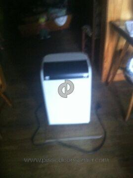 Kenmore Dehumidifier