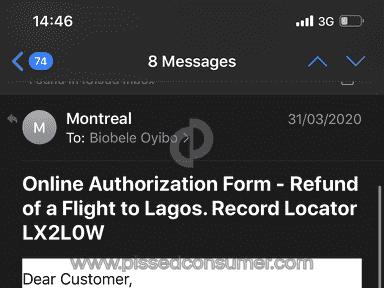 Asap Tickets Flight Booking review 669869