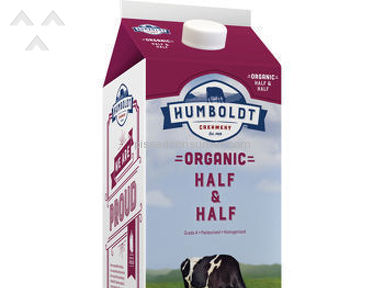 Costco Humboldt Creamery Milk review 200172