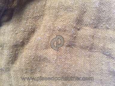 Jamie Kay Dress review 261200