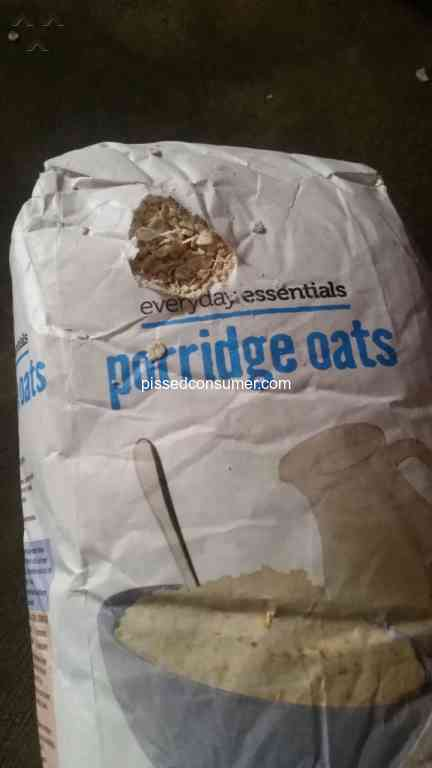 8 Pak Cargo Service Reviews and Complaints @ Pissed Consumer