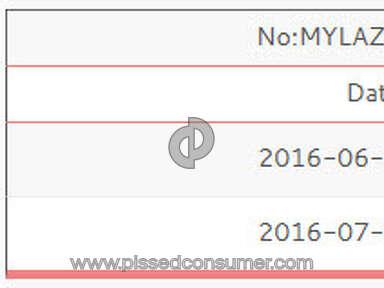 Lazada Malaysia E-commerce review 143930