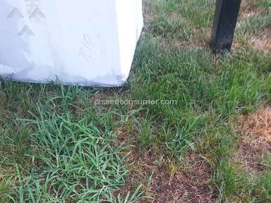 Trugreen Trucomplete Lawn Service review 170742