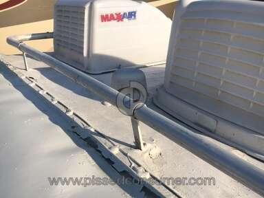 McGeorges RV Rv Repair review 225980