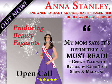 National American Miss Beauty Pageant review 266460