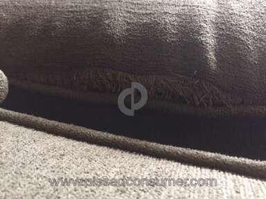 Havertys Furniture Sofa review 83039