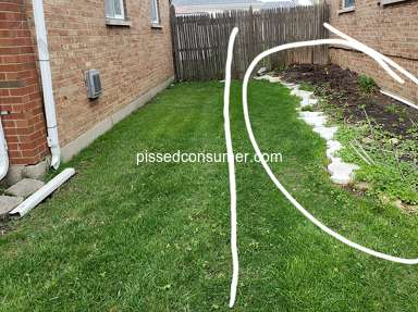 TruGreen Lawn Service review 389786