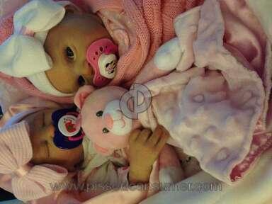 Northern Lights Nursery Customer Care review 134943